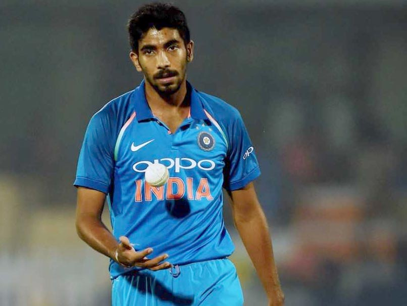 Jasprit Bumrah's Grandfather Found Dead In Ahmedabad, Suicide Suspected