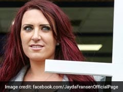 UK Far-Right Leader Jayda Fransen, Retweeted By Trump, Appears In Court