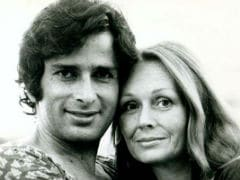 Jennifer Kendal's Passing Left Shashi Kapoor Heartbroken, Says Family Friend