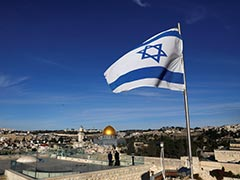US To Recognise Jerusalem As Israel Capital, Which Could Lead To Unrest