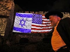 Five Things To Know About Jerusalem