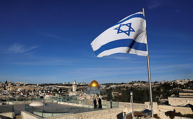 Pakistan Condemns Trump's Move To Recognise Jerusalem As Israel's Capital