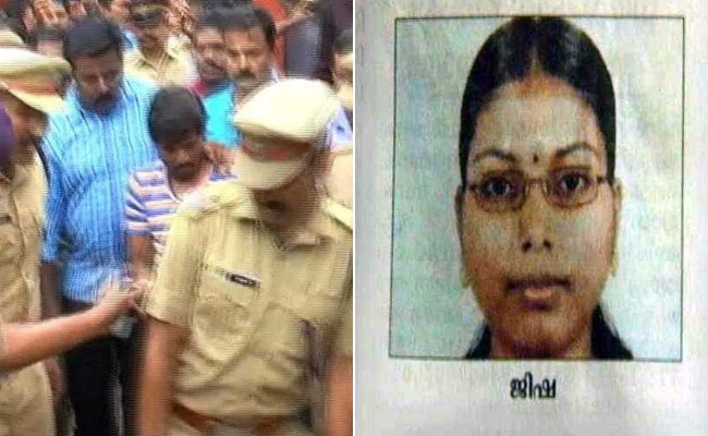 Jisha Rape And Murder Case: All You Need To Know