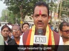 गुजरात चुनाव : भाजपा ने किया दावा, हम 150 से अधिक सीटें जीतेंगे