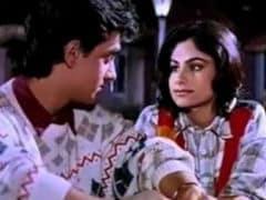 After 25 Years, Aamir Khan's <i>Jo Jeeta Wohi Sikandar</i> Co-Star Ayesha Jhulka Reveals A Secret
