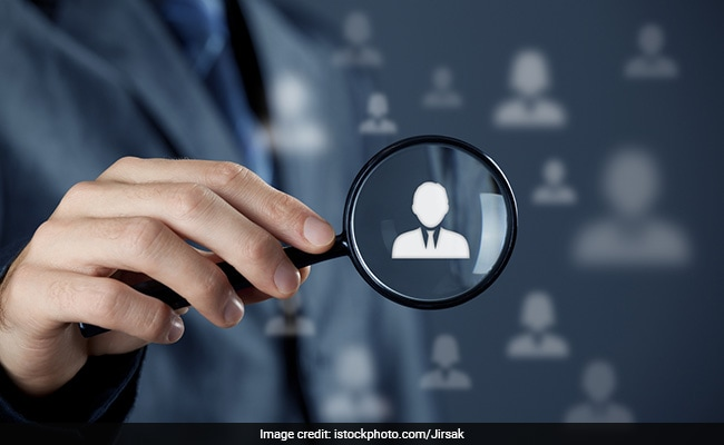 Haryana Staff Selection Commission Announces Jobs For 10+2 Pass Candidates; Know More