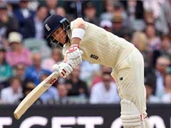 Ashes 2017: Joe Root's England Roar Back On Day 4