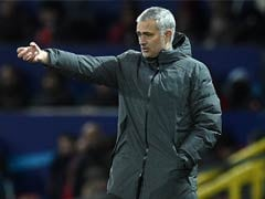 Tottenham Hotspur Appoint Jose Mourinho As New Head Coach