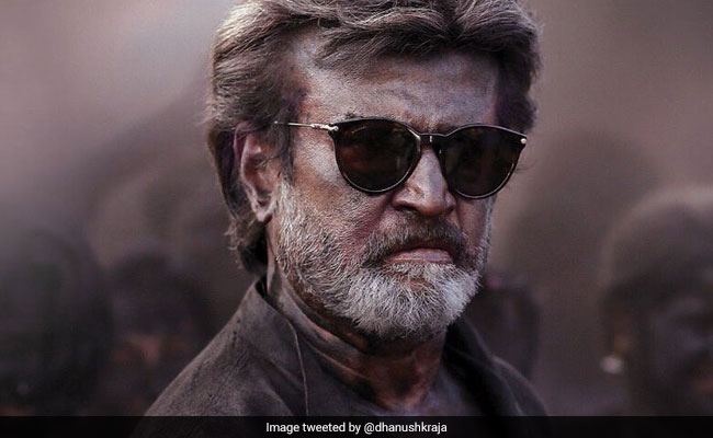 As Rajinikanth Preps For Politics, A Big Announcement Expected By Dec 31
