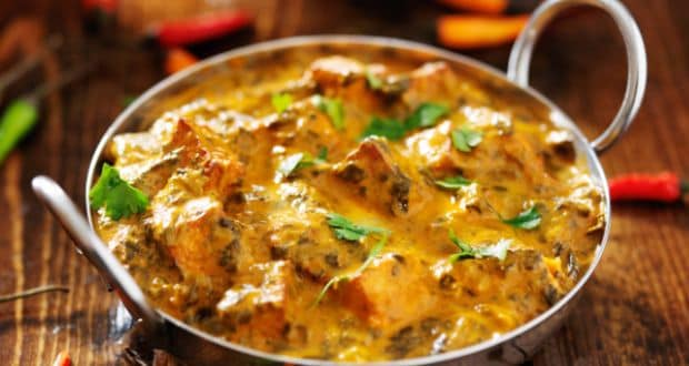 10 best punjabi recipes in hindi ndtv food punjabi recipes in hindi as the name suggests the dish is specially made in a kadahi forumfinder Images