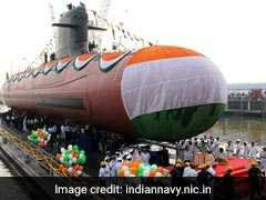 India's Deadliest Submarine INS Kalvari: 10 Things To Know