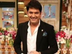 Kapil Sharma's Show Will Return With 'Radical Change.' Read More