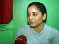 From The Refugee Camps, This Kashmiri Pandit Is Among Civil Services Toppers