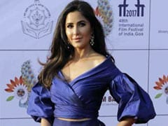 8 Times Katrina Kaif Flaunted A Glossy Pout To Perfection