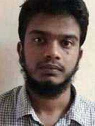 Kerala Man Who Ran Child Porn Site Claimed He Can't Be Arrested ...