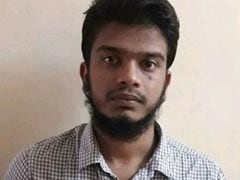 Kerala Man Who Ran Child Porn Site Claimed He Can't Be Arrested, Say Cops