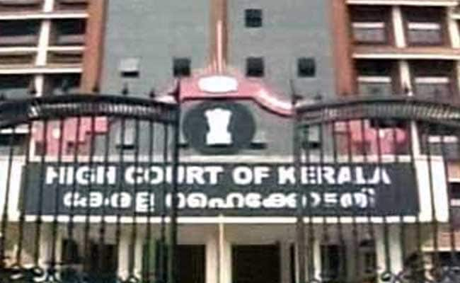 Kerala Gold Smuggling Case: High Court Scraps Police Cases Against Officials Of Probe Agency ED