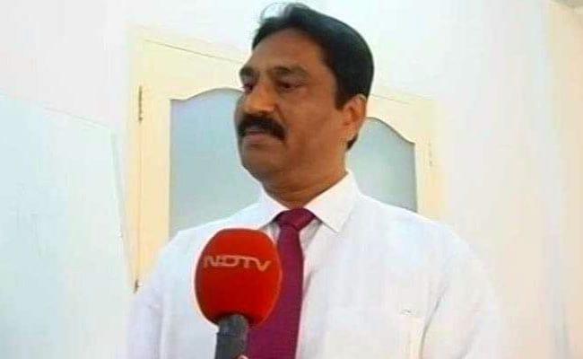 kerala hug suspended ndtv