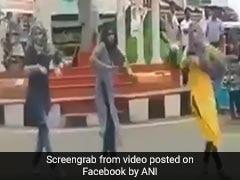In Kerala, Women In Hijabs Dance In Public, Trolled Online