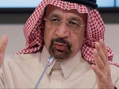 Saudi Arabia Hopes To Start Nuclear Pact Talks With US In Weeks: Minister