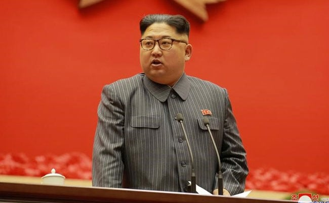 N.Korea 'earned $261m from banned exports'