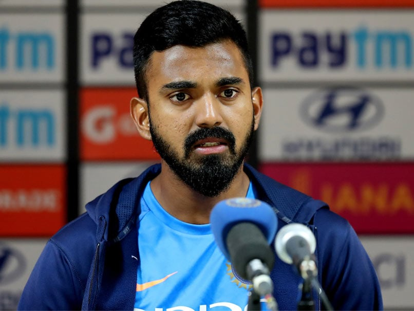 Ipl 2018 Money Spinners Kl Rahul Aims To Repay Kings Xi Punjabs