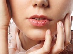 ये है फटे होंठों की परेशानी को खत्म करने का सबसे आसान तरीका