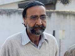 Nithari Killings: Moninder Singh Pandher, Surinder Koli Get Death Sentence In 9th Murder Case
