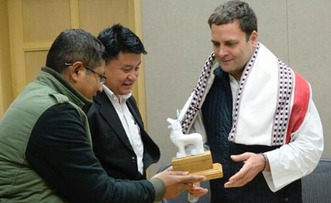 manipur naga peace accord rahul gandhi