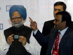 PMO Officials Hid 2G Facts From Manmohan Singh, Says Court