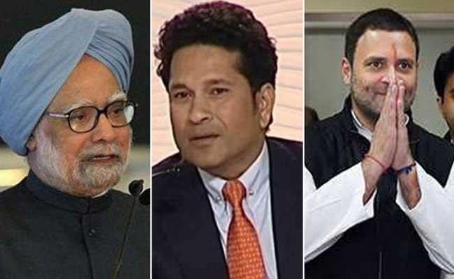 राहुल के कांग्रेस अध्यक्ष बनने से लेकर पूर्व पीएम मनमोहन सिंह के पीएम मोदी पर निशाने तक, दिन भर की पांच बड़ी खबरें...