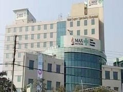 Cancelling Max Hospital's Licence Irrational, Autocratic: Delhi Medical Association