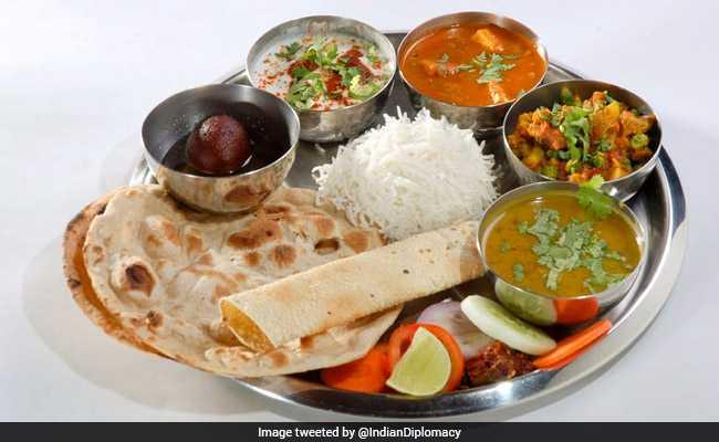 दिल्ली में अब सिर्फ 10 रुपये में मिलेगा भोजन, एसडीएमसी ने शुरू की योजना