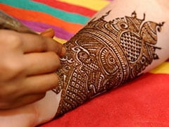 Tips for darker mehndi colour news in Hindi, Tips for darker