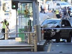 मेलबर्न : कार हमले के आरोपी पर हत्या के प्रयास के 18 मामले दर्ज