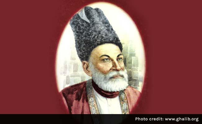Mirza Ghalib: 'दिल के ख़ुश रखने को 'ग़ालिब' ये ख़याल अच्छा है', जानिए ग़ालिब के जीवन से जुड़ी बातें