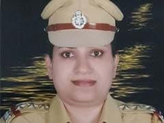 महिला पुलिस अफसर 18 महीने से लापता, आरोपी इंस्पेक्टर की गिरफ्तारी के बाद भी नहीं सुलझी गुत्थी, जानें पूरा मामला