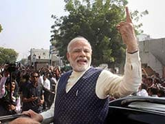 Blog: Exit Polls Don't Just Say Modi Wins. Here's Your Complete Guide
