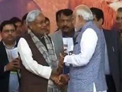 PM नरेंद्र मोदी सासाराम से क्यों बिहार में चुनावी अभियान की शुरुआत कर रहे? समझें- मायने