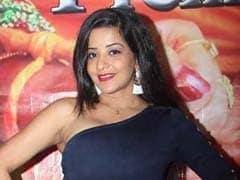 भोजपुरी फिल्म की सुपरस्टार एक्ट्रेस टीवी शो 'निमकी मुखिया' में आएंगी नजर, लगाएंगी ठुमके
