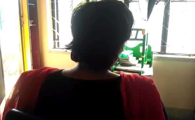Mother Of Child From Another Kolkata School Speaks Up On Abuse
