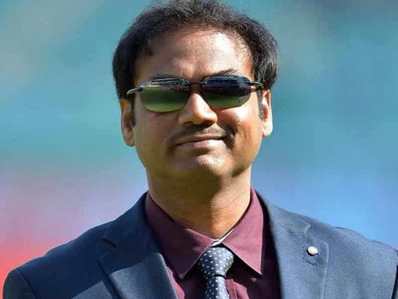 MSK Prasad Says India Have One Of The Best Bowling Attacks For South Africa