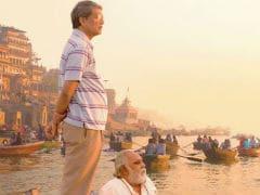 <I>Mukti Bhawan</i> To <I>Jagga Jasoos</i>: Top 10 Bollywood Films Of 2017
