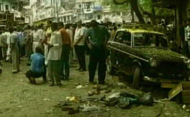 मुंबई धमाके मामले के दोषी ताहिर मर्चेंट की अस्पताल में मौत, सुनाई गई थी फांसी की सजा