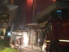 मुंबई कमला मिल्स हादसा: राष्ट्रपति कोविंद और पीएम मोदी ने जताया दुख, ये है मृतकों की पूरी लिस्ट