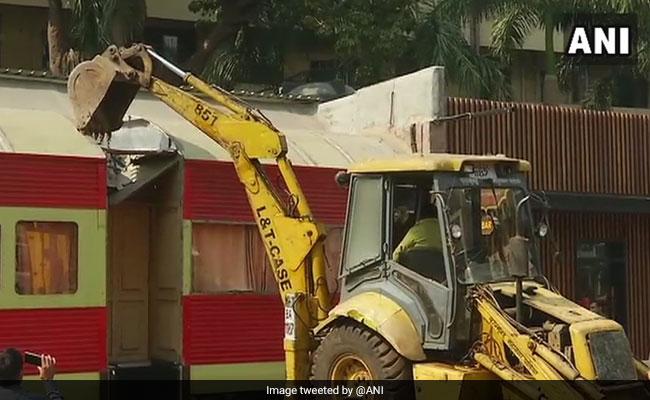 mumbai kamala mills demolition 650