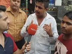 आग की लपटों में कैद मुंबई के रेस्तरां में दो युवकों ने जान पर खेलकर बचाईं कई जिंदगियां