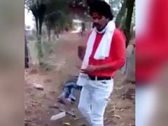 राजस्थान: बंगाली मजदूर की 'निर्मम हत्या' करने वाला और वीडियो बनाने वाला गिरफ्तार