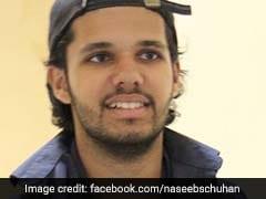 Burdened By Debt, Indian-Origin Student Killed Himself In UK, Finds Probe