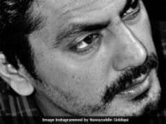 In Biopic On Bal Thackeray, Nawazuddin Siddiqui To Play Sena Patriarch